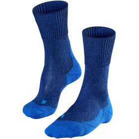 Falke TK1 Wool Trekking Socks Men yve